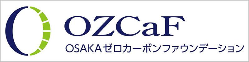 OzCaF